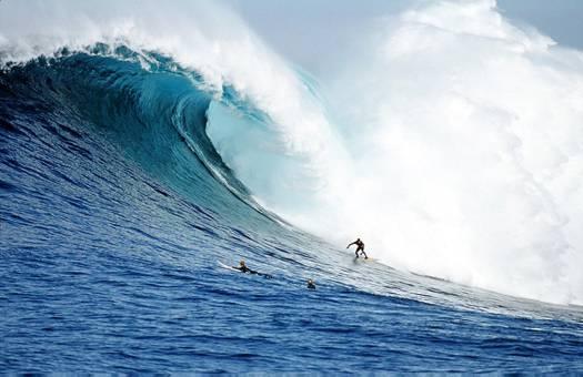photo de surf 2288